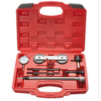 Engine Timing Tool Kit For Vw Audi 1.4 1.6Fsi 1.4Tsi 1.2TFSi/FSi Engine