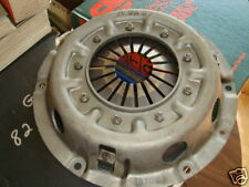 72 CHEVY LUV CLUTCH PRESSURE PLATE NEW NOS 94020533