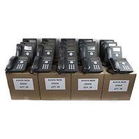 Avaya 9620 IP Phone (700383391) 10 Per Lot Used Bulk