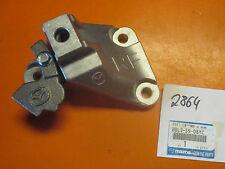 original Mazda 3 (BK) BBL3-39-08YC,Halter,Motorhalter,Motorhalterung,