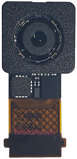 Cámara Principal Flex Trasera Photo Main Camera Back Rear Photo HTC One M7