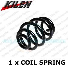 Kilen suspensión trasera de muelles de espiral Para Bmw 316ti/318ti Compacto parte No. 51021