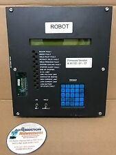 801-0399-S030 MEDAR 4920-9 CONTROL BOARD W/KEYPAD INTERFACE FREESHIPSAMEDAY