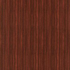 Landscape Red Wood Danscapes Cotton RJR Fabrics #4884 By the Yard
