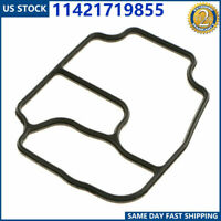 Oil Filter Stand Housing Gasket for BMW E36 E46 E34 E39 E60 E83 E66 11421719855