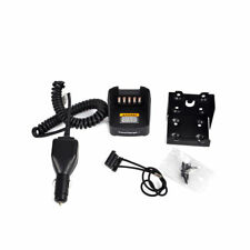 KENWOOD 12v DC VEHICLE / MOBILE RADIO CHARGER NX200 NX300 TK2180 TK3180 TK5210