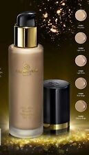 Oriflame Giordani Gold Mineral Therapy Foundation SPF 15 30 ml