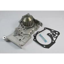 ENGINE WATER / COOLANT PUMP THERMOTEC D1R015TT