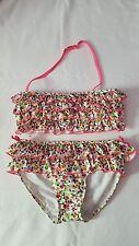 NEXT Bikini Sets (2-16 Years) for Girls