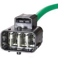 NGK NTK Downstream Rear O2 Oxygen Sensor for 2008-2012 Honda Accord 3.5L V6 zl
