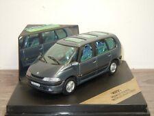 Renault Espace - Vitesse V079C - 1:43 in Box *35864