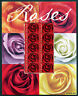 2006 Roses Post Office Pack Australia Mint Stamps