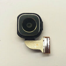 Genuine Samsung Galaxy TAB S2 SM-T810 Rear Facing Camera Replacement Part
