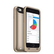 Étuis, housses et coques mophie iPhone 7 pour téléphone mobile et assistant personnel (PDA) Apple