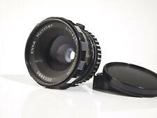 M42 - Enna Lithagon 2.8 / 35mm Lens - exc