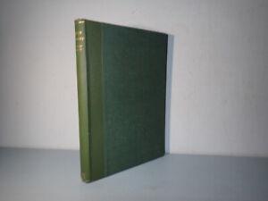 Cottage Economy, William Cobbett preface by G K Chesterton, Peter Davies 1926