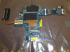 Toshiba Satellite L40Dt-B L40D-B AMD A6-6310 Motherboard H000078530 69N0VPM36A01