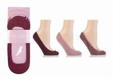 Damen-Socken & -Strümpfe für die Freizeit als Mehrstückpackung