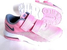 Nike Air Max Advantage 2 Girls Shoes Trainers Uk Size 3.5 - 9.5  AR1819 600