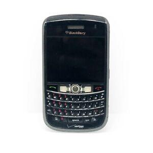 Blackberry Tour 9630 Cellular Phone