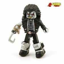 DC Minimates Series 7 Lobo