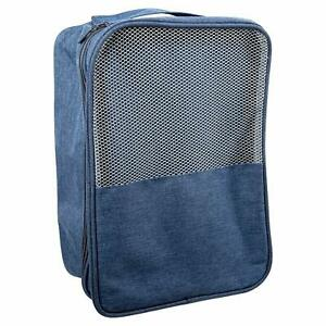 CTG, Global Collection Travel Organizer, 11 x 8.5 inches, Grey