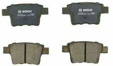 Bosch BC1071 Rear Ceramic Brake Pads