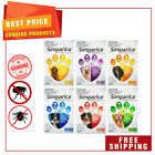SIMPARICA Flea and Tick treatment for Dogs All Sizes 3 Chews