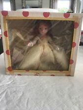 nancy ann storybook dolls #170 Rain,rain Go Away