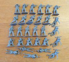Airfix 1/32 WWII Russian Infantry 29 Plastic Figure Set