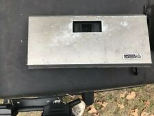 82-85 Chevrolet s-10 Glove Box Door