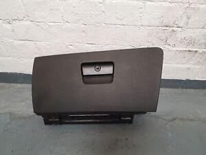 BMW e90 2004 - 2013 3 Series Glove Box Door Cover Lid