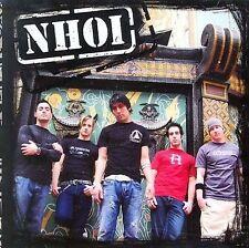 11 Days * by Never Heard of It (CD, Nov-2004, Never Heard Of It)