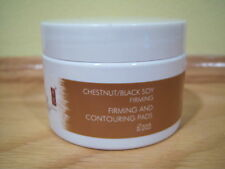 Wei East Chestnut Black Soy Extra Firming And Contouring Pads