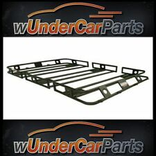 Smittybilt 50705 Defender Roof Rack