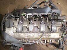 NISSAN MICRA K11 2000/2002 1.0/1.3