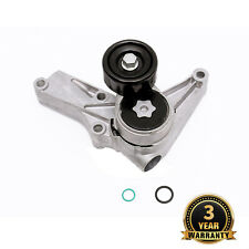 1x Genuine V6 Engine Belt Tensioner for Holden Commodore VS VT VX VY 3.8L Pulley
