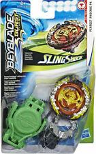 BeyBlade Burst Turbo Sling Shock PERFECT PHOENIX P4 New Original Hasbro