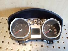 Ford Kuga 2009 Diesel Speedometer (instrument cluster) 8V4T10849HJ VAL69962