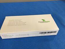 Harvest Dental 8510 SuperPeg III Refractory Material net vol 12cc, 4PK Exp 01/21