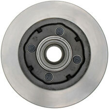 Disc Brake Rotor and Hub Assembly-Professional Grade Front Raybestos 6036R