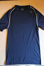 Nike Pro T-Shirt Size Boys XXL Top Free Post