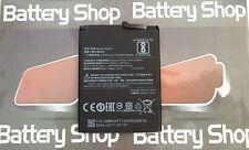 Xiaomi Redmi 5 PLUS BN44  4000mAh Genuine Capacity Battery UK/EU STOCK
