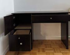 Desk in a perfect condition