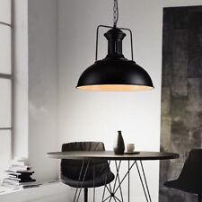 Kitchen Pendant Lighting Modern Ceiling Lights Home Lamp Black Pendant Lighting