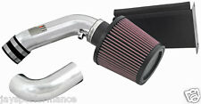K&N 69-2021TP TYPHOON COLD AIR INTAKE KIT MINI COOPER S/WORKS