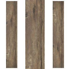 Vinyl Plank Flooring Self Adhesive Peel And Stick Kitchen Bathroom Wood Floors