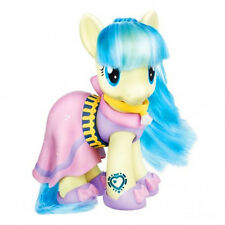 "MY LITTLE PONY Cutie Mark MAGIC 6 ""la moda stile MISS POMMEL (b3017)"