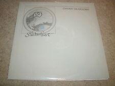 Danny Deardorf Shadowheart Freckle LP 1988 SEALED Folk