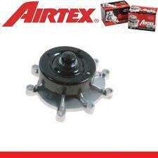AIRTEX Engine Water Pump for 2007-2011 DODGE NITRO V6-3.7L